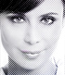 Catherine Bell Online » Catherine Bell Information